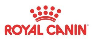 Логотип Роял.п
